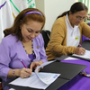 Mujeres recibirn capacitacin sobre Pacto Hambre Cero